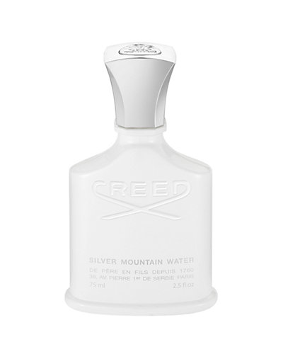 Creed Women's Silver Mountain Water 2.5oz Perfume