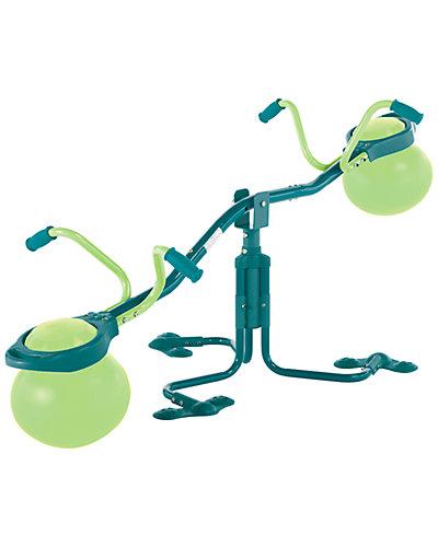 TP Toys Spiro Hop