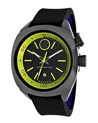 Movado Men's Bold Watch