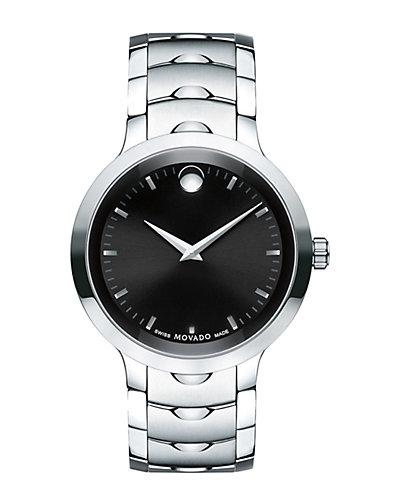 Movado Men's Luno Watch