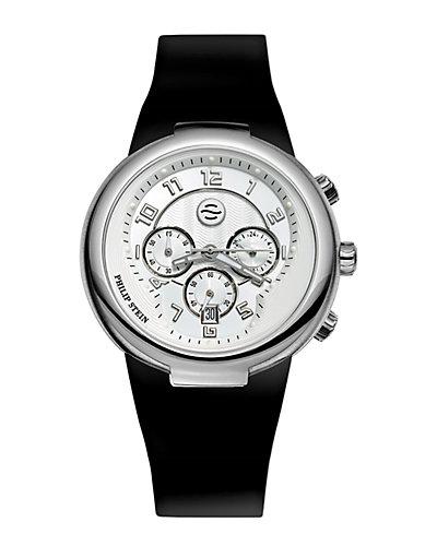 Philip Stein Active Watch - Large
