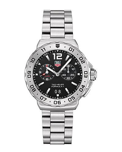 TAG Heuer Men's Formula 1 Watch