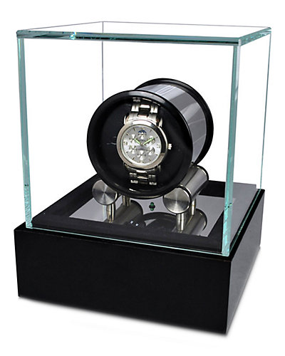 Orbita Cristalo Single Watch Winder