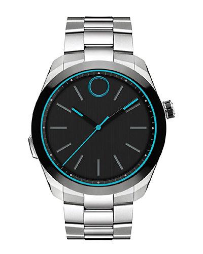 Movado Unisex Bold Motion Watch