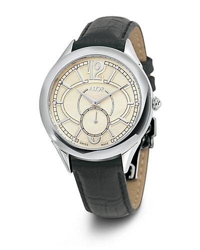 ALOR Women's Valenti Diamond Watch