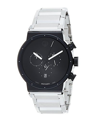 Movado Men's Synergy Watch