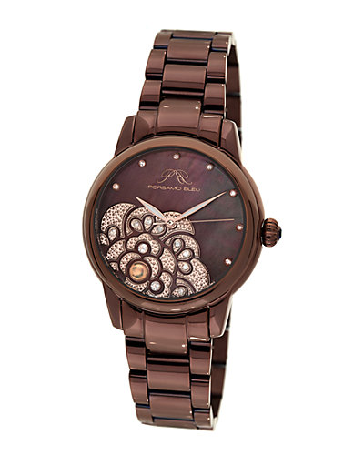Porsamo Bleu Women's Juliet Watch