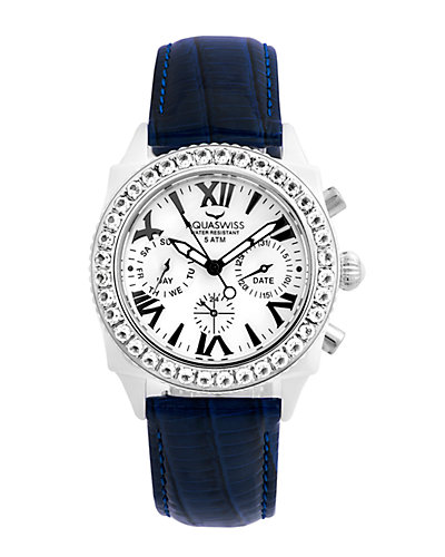 Aquaswiss Women's Chloe Watch