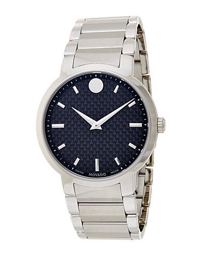 Movado Men's Gravity Watch