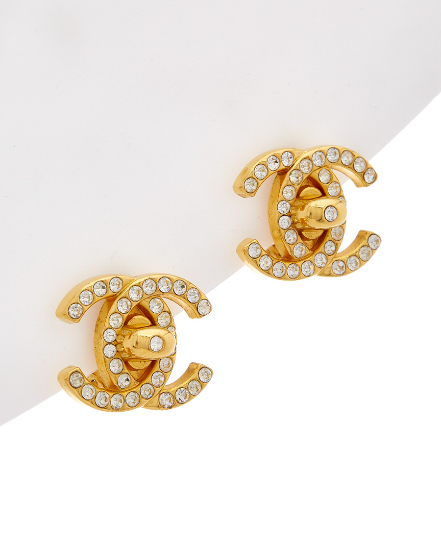 Chanel GOLD