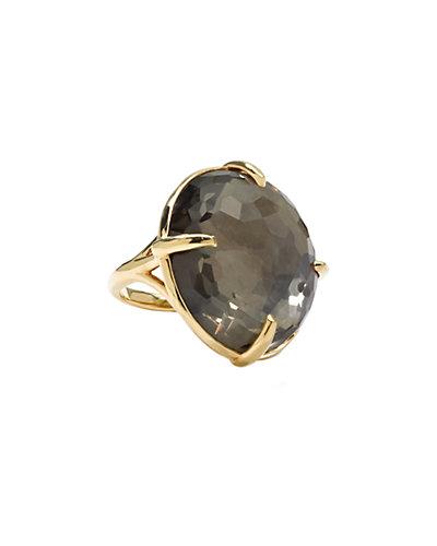 IPPOLITA Rock Candy Gelato 18K 43.08 ct. tw. Doublet Ring