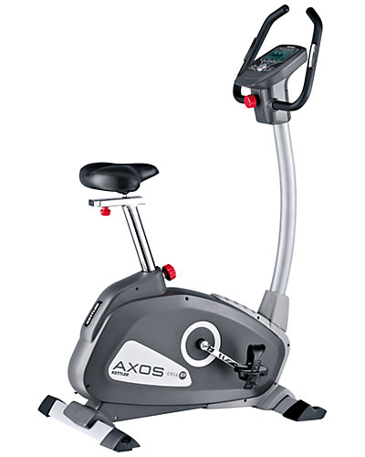 Kettler Axos Cycle P Upright Bike