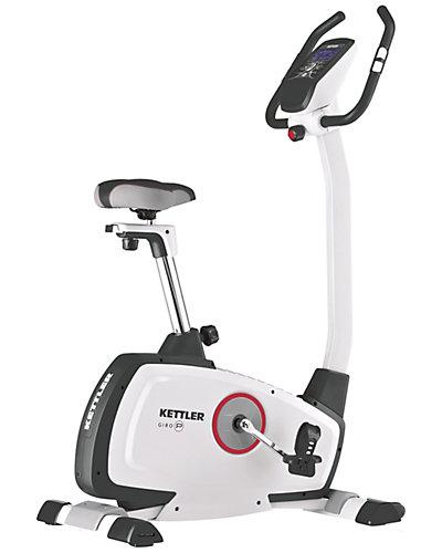 Kettler Giro P Upright Bike