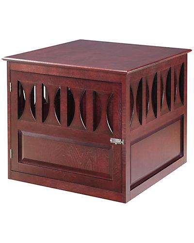 Titan Crate